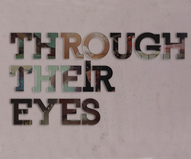 throughtheireyes